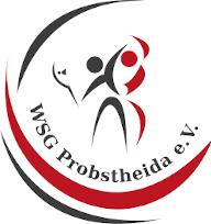 WSG Probstheida e.V.